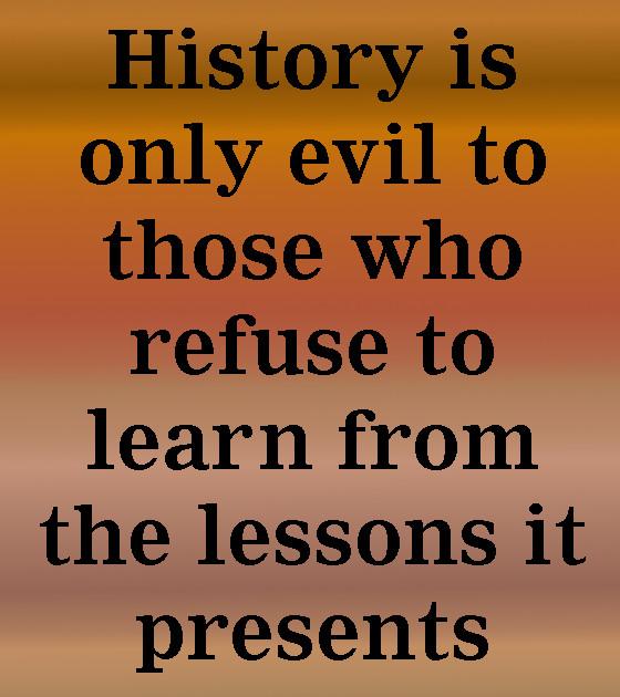 History Learn