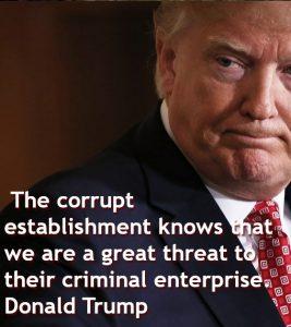 Trump Quotes